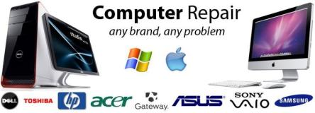 pc-computer-laptop-repairs-834x305